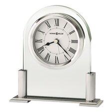 Brinell III Alarm Clock
