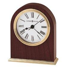 Craven Table Clock