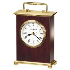 Bracket Table Clock