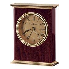 Laurel Alarm Clock