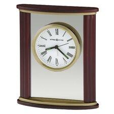 Victor Quartz Alarm Clock