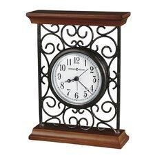 Mildred Quartz Alarm Clock