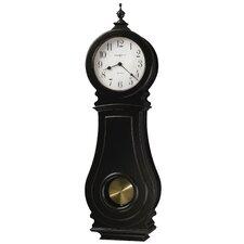 Dorchester Pendulum Wall Clock