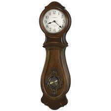 Joslin Wall Clock