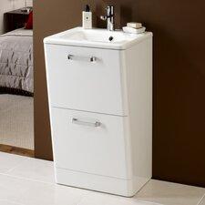 Palamas Furniture 50cm FS Unit in White