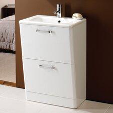 Palamas Furniture 60cm FS Unit in White
