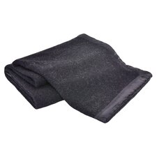 Luxurious All-Natural  100% Australian Merino Wool Blanket