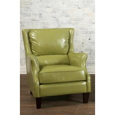 Roby Accent Chair