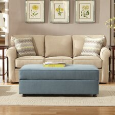 Dean Sleeper Sofa