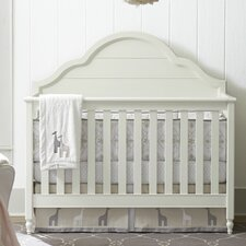 Inspirations by Wendy Bellissimo Convertible Crib
