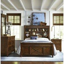 Big Sur By Wendy Bellissimo Murphy Customizable Bedroom Set