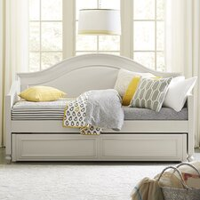 Haley Daybed