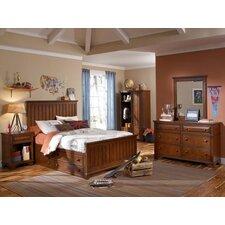 Dawson's Ridge 6 Drawer Dresser
