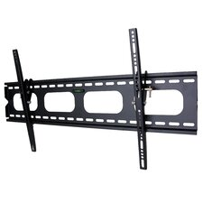 "Low Profile Tilt Universal Wall Mount for 42"" - 70"" LCD/Plasma/LED"
