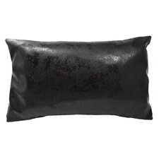 Mexico City Jorge Lumbar Pillow