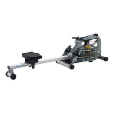 Pacific Water Based Rowing Machine