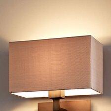 Lampenschirm Park Lane Grande, 28,5 cm aus Polycotton