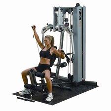 Fusion 400 Total Body Gym