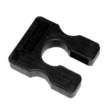 2.5 lb Weight Stack Adapter Plate