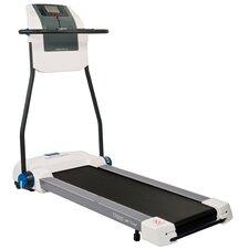 "TR 200 52"" Compact Treadmill"