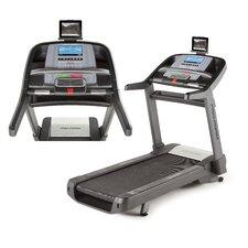 7000 Treadmill