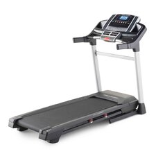 Power ZT8 Treadmill