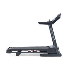 Power 1495 Treadmill