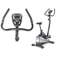 Pursuit CT 2.2 Upright Bike