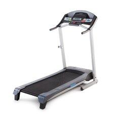 Cadence R 5.2 Treadmill