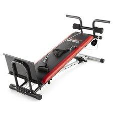 Ultimate Total Body Gym