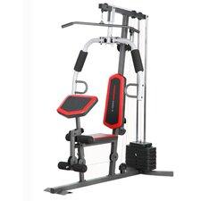 2980 X Total Body Gym