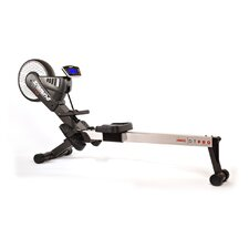 DT Pro Rowing Machine