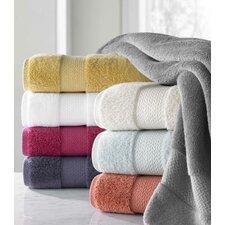 Harmony 3 Piece Towel Set