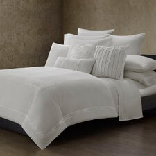 White Duvet Cover Sets Wayfair