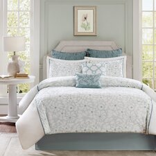 Flourish Bedding Collection