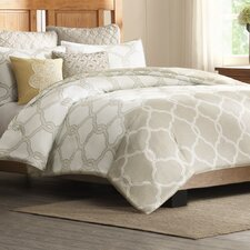 Gentry Duvet Collection