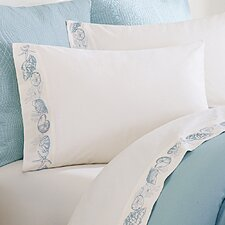 Coastline 250 Thread Count Sheet Set