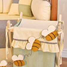 Bee My Baby Hamper