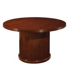 Kenwood Circular Conference Table