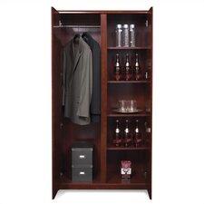 Sonoma 2 Door Storage Cabinet