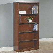 """Sonoma 70"""" Standard Bookcase"""
