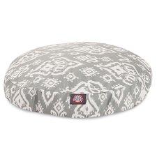 Raja Round Pet Bed