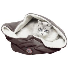 Burrow Pet Bed