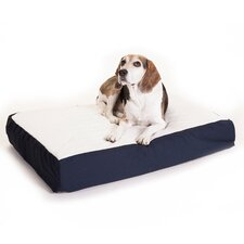 Orthopedic Double Pet Pillow