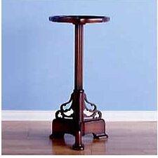 Avalon Pedestal Telephone Table