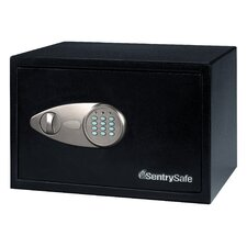 Electronic Lock Security Safe I