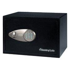 Electronic Lock Security Safe I