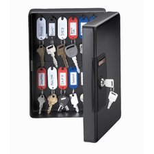 Key Lock Box