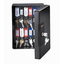 Key Lock Box