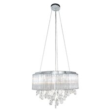 Gala 10-Light Pendant